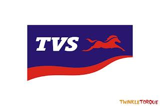 TVS MOTORS-logo