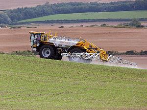 Optimalisasi Alat Dan Mesin Pertanian
