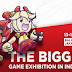 Wow! Ratusan Booth Siap Digelar Di Game Prime 2019!