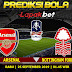 PREDIKSI ARSENAL VS NOTTINGHAM FOREST 25 SEPTEMBER 2019