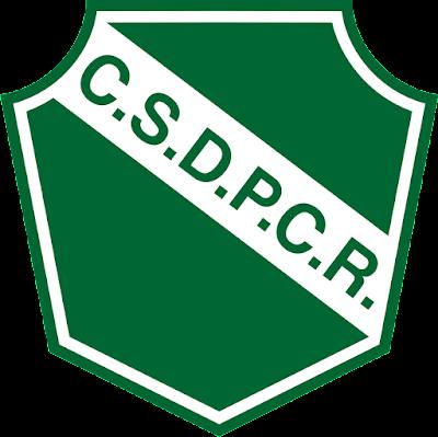 CLUB SOCIAL Y DEPORTIVO PETROQUÍMICA DE COMODORO RIVADAVIA