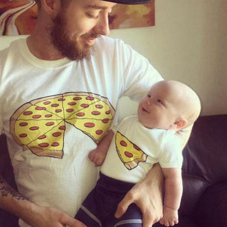 99f51a9b9d https://www.popreal .com/Products/cartoon-pizza-pattern-pullover-family-t-shirt-10538.html?color=white