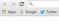 Membuka Website Yang Diblokir Di Google Chrome