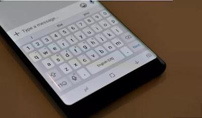 تنزيل لوحة مفاتيح سامسونج الاصلية متعددة اللغات,تنزيل لوحة مفاتيح سامسونج,لوحة مفاتيح سامسونج,تحميل لوحة مفاتيح سامسونج,تنزيل لوحة مفاتيح سامسونج عربي وانجليزي,لوحة مفاتيح,سامسونج,اندرويد,جوجل,لوحة مفاتيح Samsung,Samsung,google,android,samsung keyboard