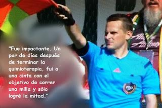 arbitros-futbol-Mike-Rottersman