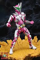 S.H. Figuarts Kamen Rider Jin Flying Falcon 20