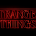 Stranger Things - Vídeo com elenco confirma o incio da produção da terceira temporada !