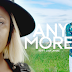 DOWNLOAD AUDIO: TiD Ft. Lady Jaydee - Any More