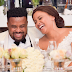 Pics! Inside DJ Sox Star Studded Wedding