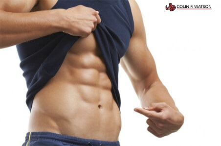 HCG is the Latest Diet Supplement to Lose Your Weight Quickly
