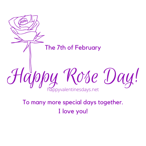 7-feb-happy-rose-day-images