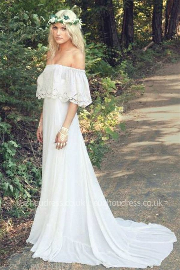 https://www.suzhoudress.co.uk/cheap-lave-off-the-shoulder-wedding-dress-g19354?cate_2=12?utm_source=blog&utm_medium=ModernRapunzelBlog&utm_campaign=post&source=ModernRapunzelBlog