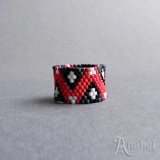 кольца в стиле бохо купить необычные женские кольца