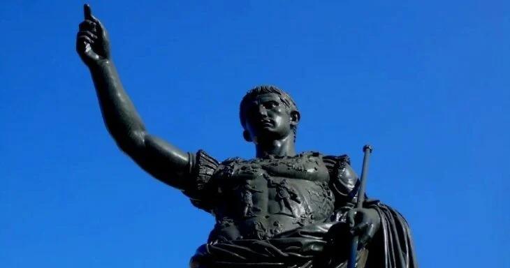 10 Hechos históricos asombrosos que no parecen reales
