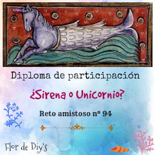 Diploma de Reto Amistoso 94