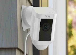security  alarm camera buy online