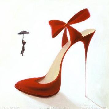 nike heelsjordan heels5 fingers shoesmbt shoes the
