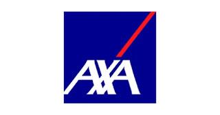 axa-services-maroc-recrute-des-regleurs-Sinistres- maroc-alwadifa.com