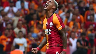 Galatasaray Lemina