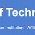 PSG College of Technology, Coimbatore, Wanted Teaching Faculty