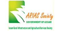 ARIAS-Society