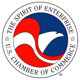 usa-chamber-of-commerce-demand