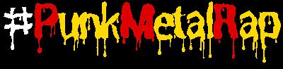 #PunkMetalRap.com