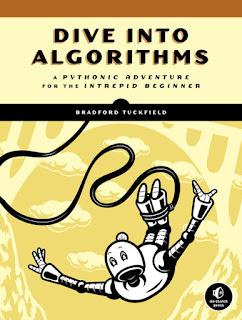 Dive Into Algorithms PDF Download