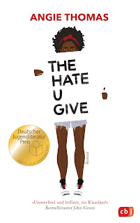 https://www.randomhouse.de/Buch/The-Hate-U-Give/Angie-Thomas/cbj-Jugendbuecher/e506033.rhd