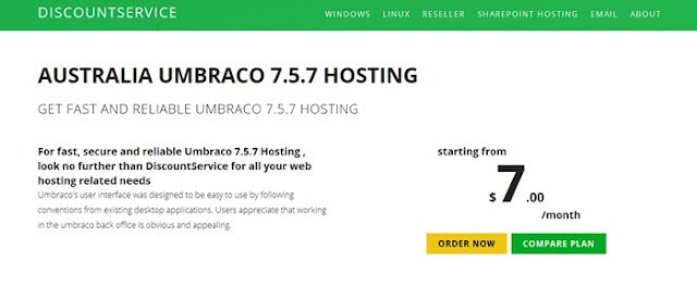 http://discountservice.biz/Australia-Umbraco-757-Hosting