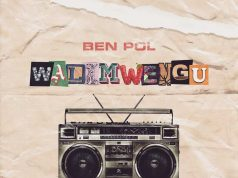 AUDIO | Ben Pol – Walimwengu | Download new mp3