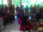 Jipang Makan Khas Luwenglor, Yang Tembus Pasar Nasional Berasal Dari Kecamatan Pituruh