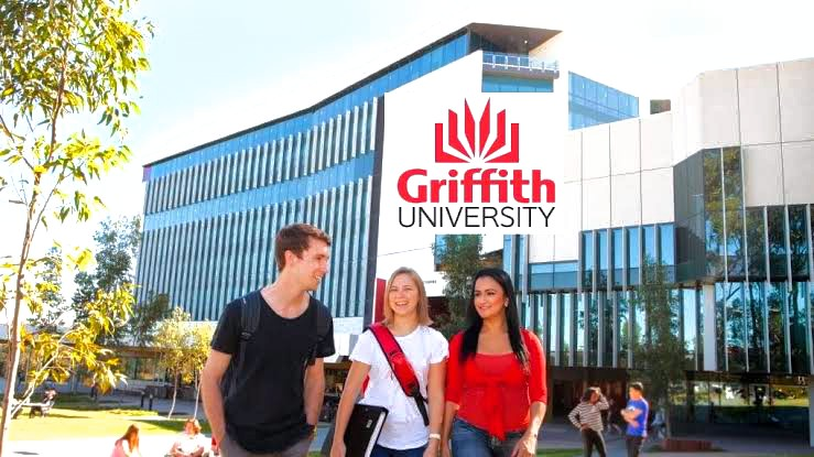 Griffith University Scholarships For International Students 2021