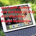 ipad split screen not working di iPad Air / iPad Pro? Begini Solusinya