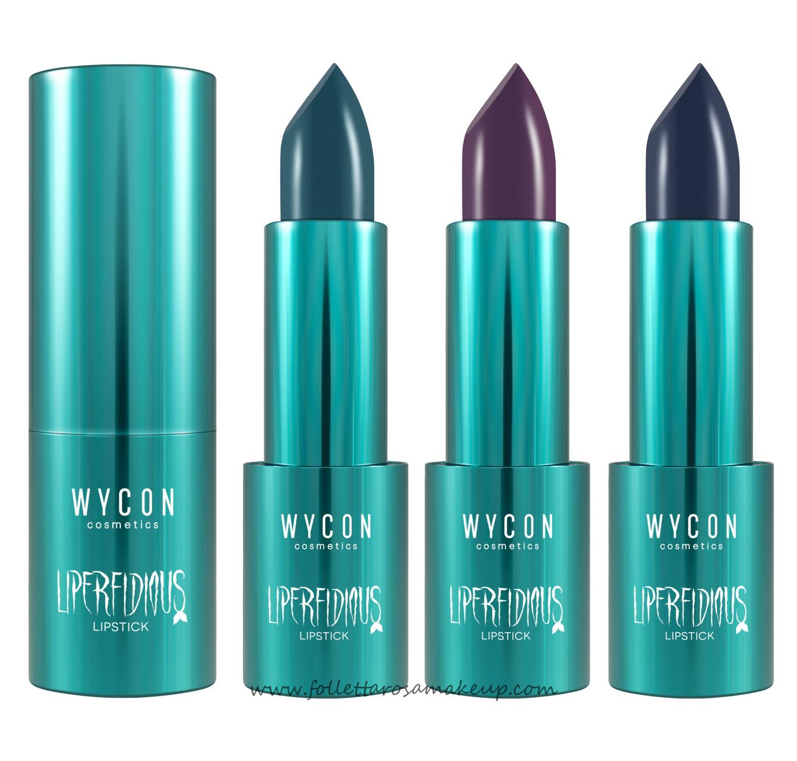 liperfidious-lipstick-wycon