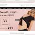 Soddisfashion.com l'outlet online di abbigliamento, borse, scarpe firmate con sconti dal 50 al 75%