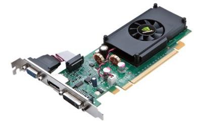 Nvidia GeForce 205ドライバーダウンロード