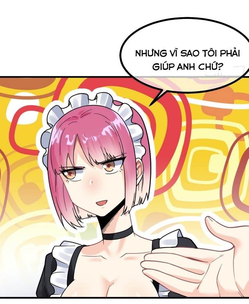 Vạn Hồn Hào Tế chap 12 - Trang 9