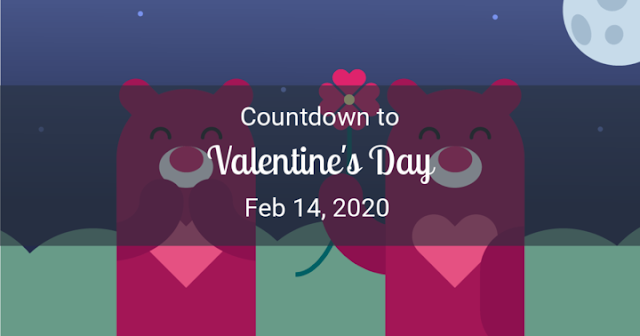 Happy Valentines Day 2020 Wishes, Quotes & Images for All