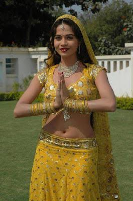 Gujarati Actress Mamta Soni Hd Wallpapers