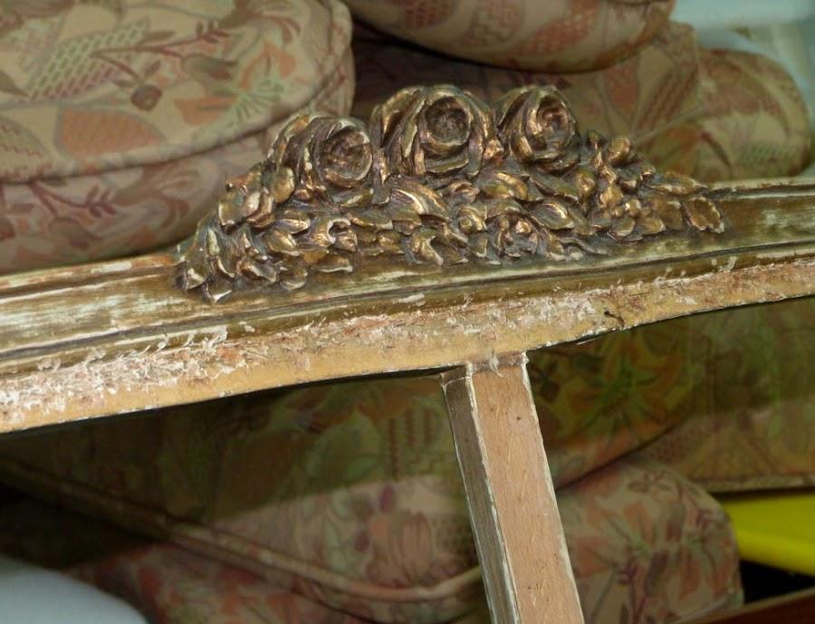 sofa-vintage-labrado