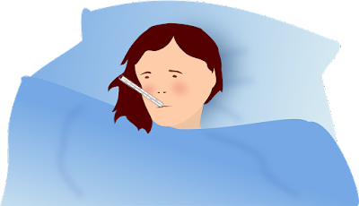 influenza, influenza treatment home remedies, influenza prevention, how to cure influenza fast, treatment for influenza b, flu treatment adults, influenza treatment and prevention, is there a cure for influenza, influenza prognosis, influenza treatment,