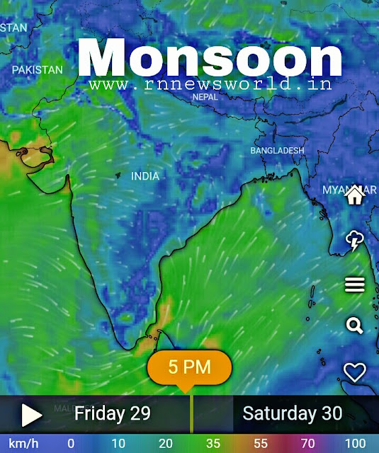 monsoon_thunderstorms_meteorological_department_images