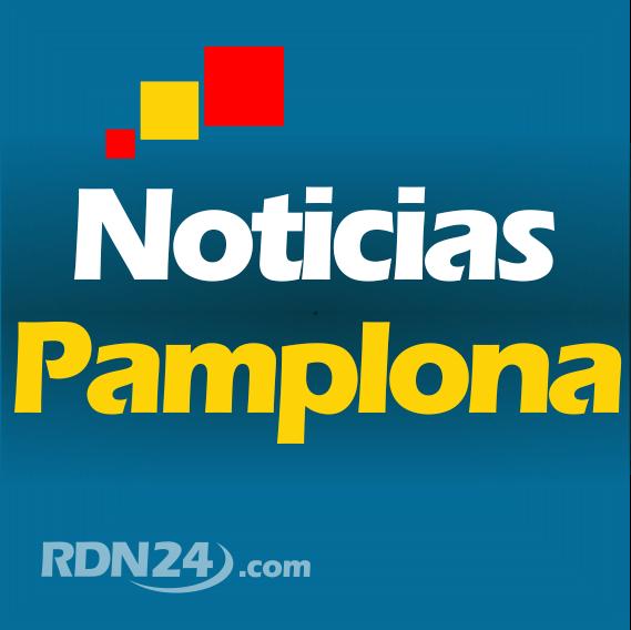 Noticias de Pamplona | Navarra - España