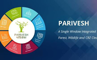 States set to roll out PARIVESH