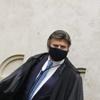 www.seuguara.com.br/Supremo Tribunal Federal/Senado/Câmara dos deputados/