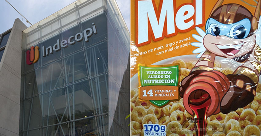 INDECOPI sanciona con más de S/. 80 mil a «Angel Mel» por engañar a los consumidores - www.indecopi.gob.pe