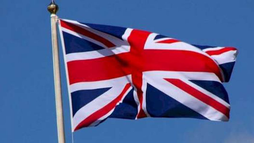 Britain announces commercial action in response to the violations against Uighur Muslims