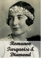 http://orderofsplendor.blogspot.com/2017/03/tiara-thursday-romanov-turquoise-and.html