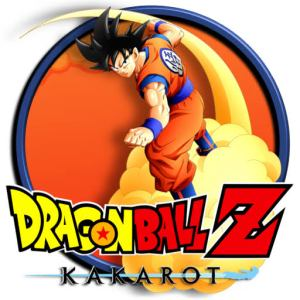 Dragon Ball Z Kakarot Mobile Apk+ Data for Android & iOS